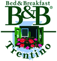 Bed & Breakfast di Qualità in Trentino