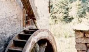 molino arlanch