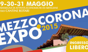 Mezzocorona EXPO