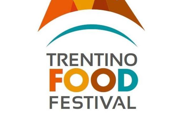 Trentino Food Festival