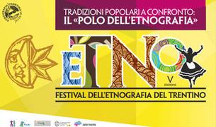 Festival Etnografia del Trentino 2017