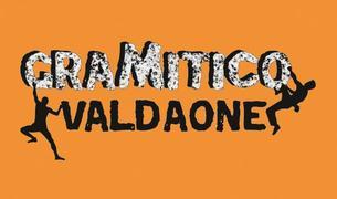 GRAMITICO VALDAONE 2018
