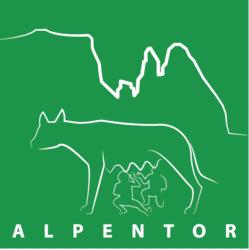 B&B Alpentor