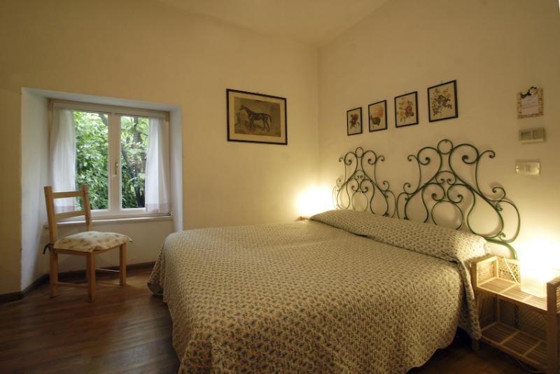 b b ca bianca a trento in trentino alto adige. Black Bedroom Furniture Sets. Home Design Ideas